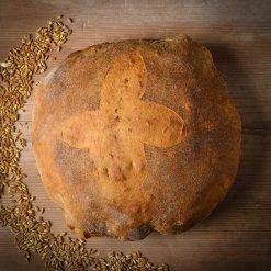 Pane di Laterza