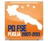 Fondo sociale europeo Puglia